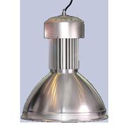 Светодиодный светильник промышленный подвесной, 120 ватт.. Модель ML120C